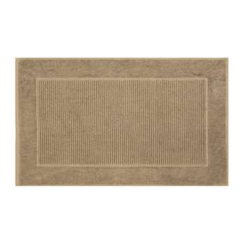 Christy - Christy Terry Bath Mat - Mocha (H50 x W90cm)