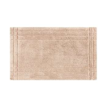Christy - Christy Tufted Bath Mat - Peony - Medium (H53 x W86cm)