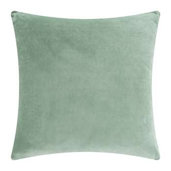 Christy - Jaipur Cushion - Jade (H45 x W45cm)