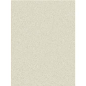 Cole & Son Cordovan Wallpaper, Cream