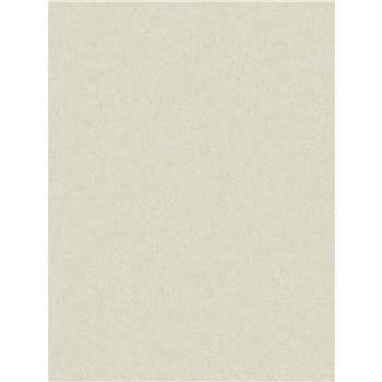 Cole & Son Cordovan Wallpaper, Cream