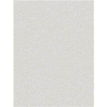 Cole & Son Cordovan Wallpaper, Grey