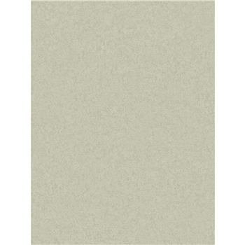 Cole & Son Cordovan Wallpaper, Olive