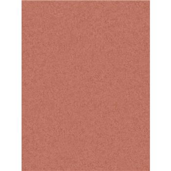 Cole & Son Cordovan Wallpaper, Red