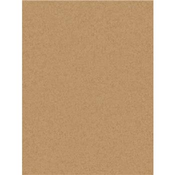 Cole & Son Cordovan Wallpaper, Tan