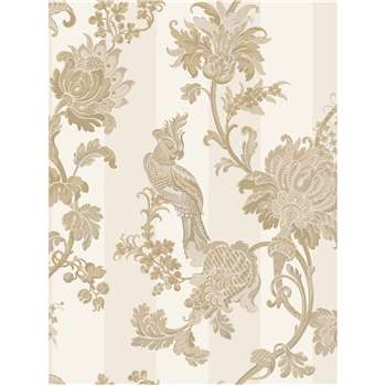 Cole & Son Martyn Lawrence Bullard Zerzura Wallpaper - 113/8021