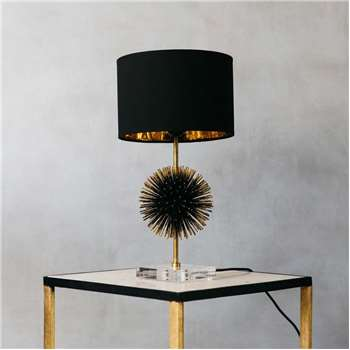 Constellation Table Lamp (H37.5 x W12.5 x D12.5cm)