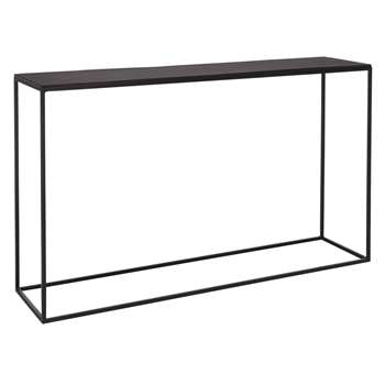 Content by Terence Conran Fusion Console Table (Width 120cm)