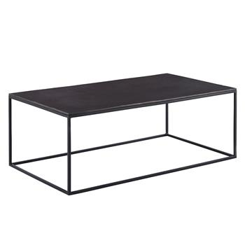 Content by Terence Conran Fusion Rectangle Coffee Table (33.5 x 100cm)