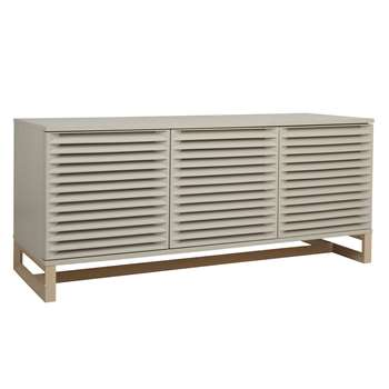 Content by Terence Conran Henley Large Sideboard (H65 x W150 x D50cm)