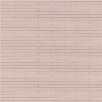 Contour - Cream Sparkle Wallpaper (H1000 x W52cm)