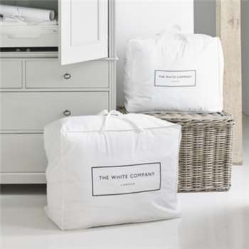 Cotton Large Storage Bag (52 x 70cm)
