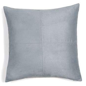 Cushion in blue 60 x 60cm SWEDINE