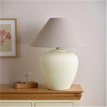Dano Lamp (H71 x W25 x D25cm)