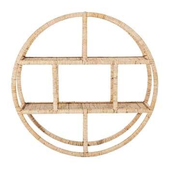 Day Birger Et Mikkelsen Home - Bamboo Organiser (H79 x W79 x D19cm)
