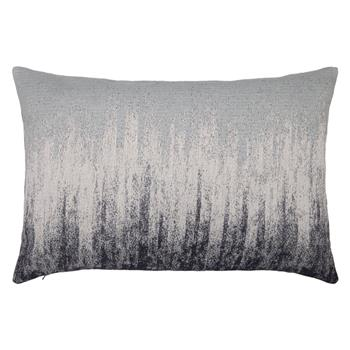 Design Project by John Lewis No.016 Cushion Night Sky