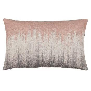 Design Project by John Lewis No.016 Cushion Plaster