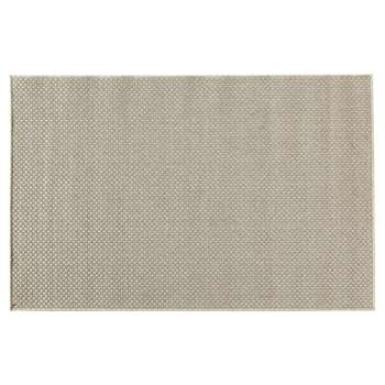 DOTTY Polypropylene Outdoor Rug (H120 x W180cm)