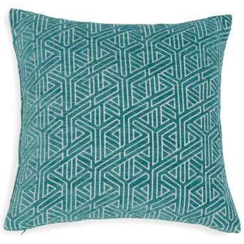 DOWNING cushion cover 40 x 40 cm