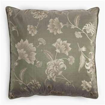Elcott Cushion (40 x 40cm)