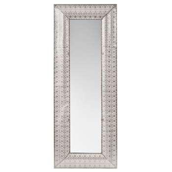 Esmara Mirror (H130 x W50 x D4cm)