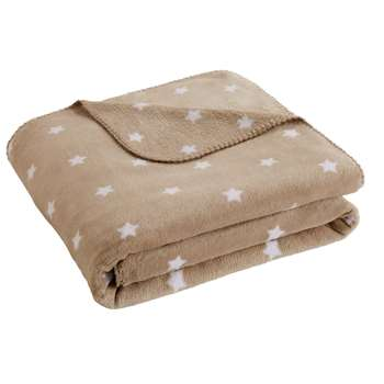 Blankets And Throws Page 40 Cool Etoile Throw Blanket