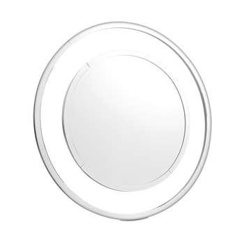 Evie Round Mirror (Diameter 100cm)