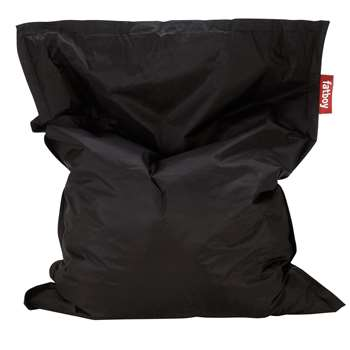 Fatboy Original Bean Bag Black