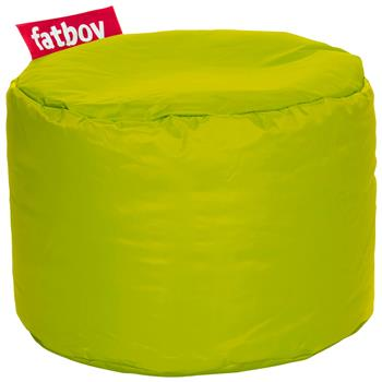 Fatboy Point Bean Bag Lime green