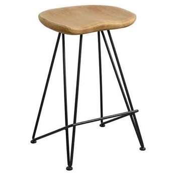 Felix Bar stool (64 x 42cm)