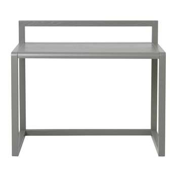 Ferm Living - Little Architect Desk - Grey (60 x 70cm)