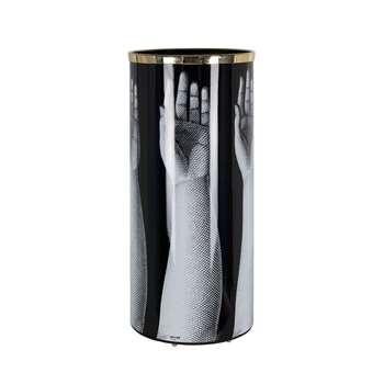 Fornasetti - Mani Umbrella Stand (57 x 26cm)