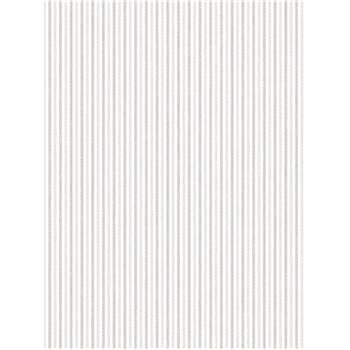 Galerie Jack n Rose Junior Stripe Wallpaper, JR4002
