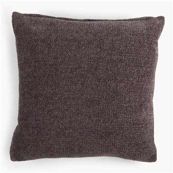 Gower Chenille Cushion (45 x 45cm)