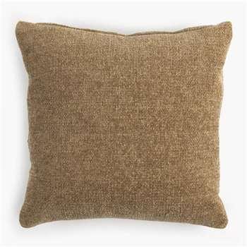 Grafton Chenille Cushion (45 x 45cm)