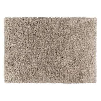 Gus Large cream wool rug 170 x 240cm