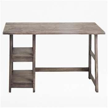 Hamilton Desk (H74 x W119 x D51cm)