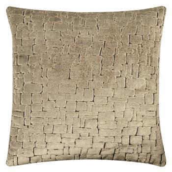 Harlequin Ascent Cushion Mink