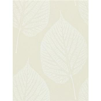 Harlequin Leaf Wallpaper, 110369