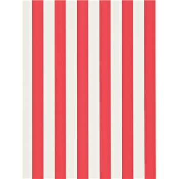 Harlequin Mimi Stripe Wallpaper, Multi, 110515
