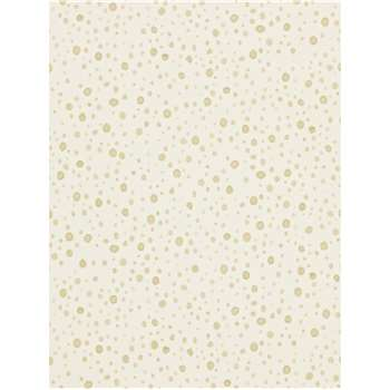 Harlequin Pecoso Wallpaper - Shell, 111068