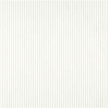 Henley Stripe Grey Wallpaper