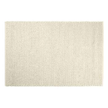 Hinton Natural Rug