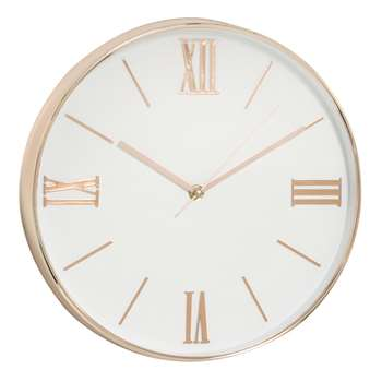 Wall clocks gumiabroncs Image collections