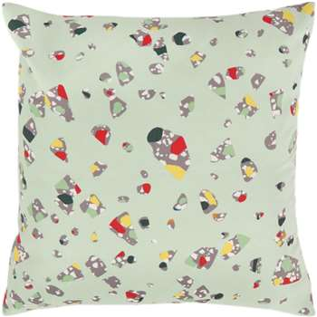Iggy Outdoor Cushions, Blue (45 x 45cm)
