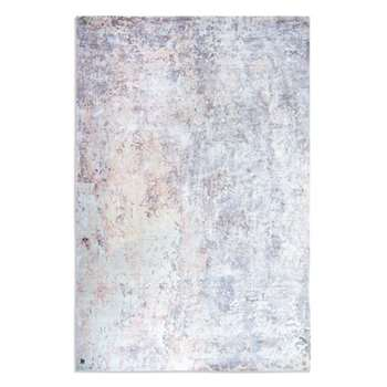 Impressions Rug - Concrete (Height 230cm)