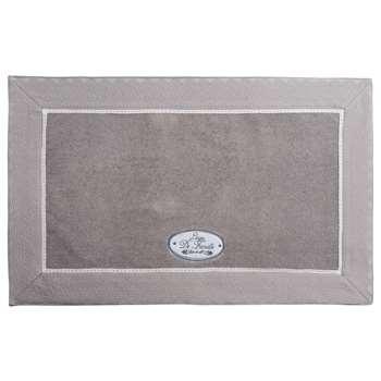 Jeanne bath rug (50 x 80cm)