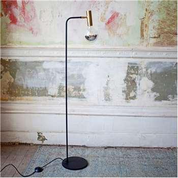 Jenson Floor Lamp (H136 x W25 x D25cm)