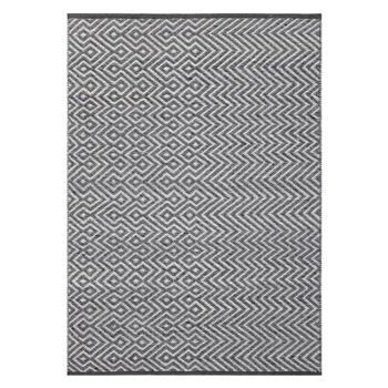 John Lewis Amreli Rug Grey (240 x 170cm)