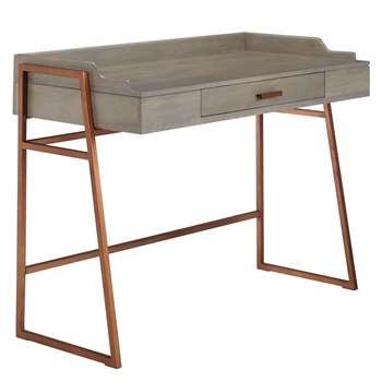 John Lewis Asha Desk (82.5 x 114.2cm)